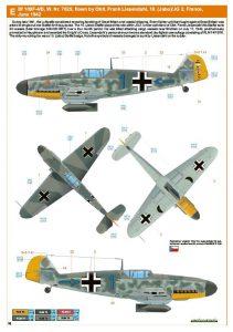 Eduard-82114-Bf-109-F-4-Profipack-66-211x300 eduard-82114-bf-109-f-4-profipack-66