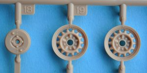 HobbyBoss-BA-20-19-300x150 hobbyboss-ba-20-19