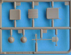 HobbyBoss-BA-20-24-300x234 hobbyboss-ba-20-24