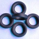 HobbyBoss-BA-20-33-150x150 BA-20 von HobbyBoss 1:35