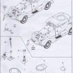 HobbyBoss-BA-20-Bauanleitung-10-150x150 BA-20 von HobbyBoss 1:35