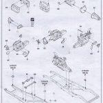 HobbyBoss-BA-20-Bauanleitung-2-150x150 BA-20 von HobbyBoss 1:35