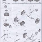 HobbyBoss-BA-20-Bauanleitung-3-150x150 BA-20 von HobbyBoss 1:35