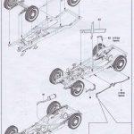HobbyBoss-BA-20-Bauanleitung-4-150x150 BA-20 von HobbyBoss 1:35