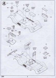 HobbyBoss-BA-20-Bauanleitung-5-216x300 hobbyboss-ba-20-bauanleitung-5