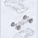 HobbyBoss-BA-20-Bauanleitung-6-150x150 BA-20 von HobbyBoss 1:35