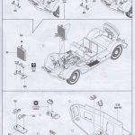 HobbyBoss-BA-20-Bauanleitung-8-150x150 BA-20 von HobbyBoss 1:35