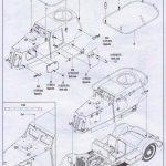 HobbyBoss-BA-20-Bauanleitung-9-150x150 BA-20 von HobbyBoss 1:35