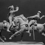 MasterBox-35184-British-and-German-Cavalrymen-WW-I-1-150x150 British and German Cavalrymen World War One (MasterBox 35148 )