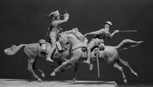 MasterBox-35184-British-and-German-Cavalrymen-WW-I-1-300x170 masterbox-35184-british-and-german-cavalrymen-ww-i-1