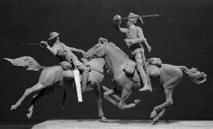 MasterBox-35184-British-and-German-Cavalrymen-WW-I-4-300x182 masterbox-35184-british-and-german-cavalrymen-ww-i-4