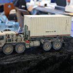Merchwweiler-101-150x150 24. Modellbauausstellung des PMC Saar
