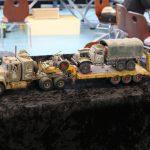 Merchwweiler-102-150x150 24. Modellbauausstellung des PMC Saar