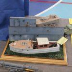 Merchwweiler-104-150x150 24. Modellbauausstellung des PMC Saar