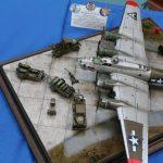 Merchwweiler-107-150x150 24. Modellbauausstellung des PMC Saar