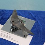 Merchwweiler-115-150x150 24. Modellbauausstellung des PMC Saar