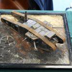 Merchwweiler-120-150x150 24. Modellbauausstellung des PMC Saar