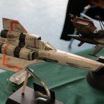 Merchwweiler-121-150x150 24. Modellbauausstellung des PMC Saar