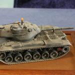 Merchwweiler-123-150x150 24. Modellbauausstellung des PMC Saar