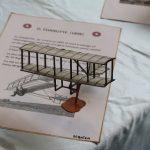 Merchwweiler-129-150x150 24. Modellbauausstellung des PMC Saar