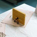 Merchwweiler-131-150x150 24. Modellbauausstellung des PMC Saar