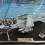 Merchwweiler-132-150x150 24. Modellbauausstellung des PMC Saar
