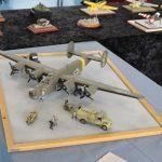 Merchwweiler-135-150x150 24. Modellbauausstellung des PMC Saar