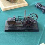 Merchwweiler-136-150x150 24. Modellbauausstellung des PMC Saar