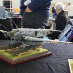 Merchwweiler-137-150x150 24. Modellbauausstellung des PMC Saar