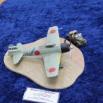 Merchwweiler-138-150x150 24. Modellbauausstellung des PMC Saar