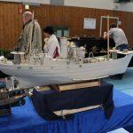 Merchwweiler-140-150x150 24. Modellbauausstellung des PMC Saar