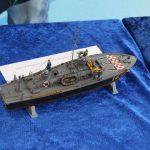 Merchwweiler-143-150x150 24. Modellbauausstellung des PMC Saar