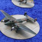 Merchwweiler-145-150x150 24. Modellbauausstellung des PMC Saar