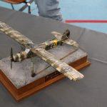 Merchwweiler-151-150x150 24. Modellbauausstellung des PMC Saar
