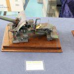 Merchwweiler-155-150x150 24. Modellbauausstellung des PMC Saar