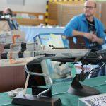 Merchwweiler-159-150x150 24. Modellbauausstellung des PMC Saar