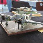 Merchwweiler-165-150x150 24. Modellbauausstellung des PMC Saar