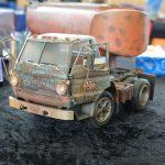 Merchwweiler-166-150x150 24. Modellbauausstellung des PMC Saar