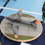 Merchwweiler-167-150x150 24. Modellbauausstellung des PMC Saar