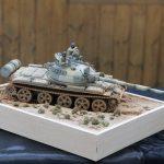 Merchwweiler-168-150x150 24. Modellbauausstellung des PMC Saar
