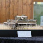 Merchwweiler-169-150x150 24. Modellbauausstellung des PMC Saar