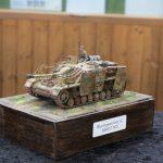 Merchwweiler-171-150x150 24. Modellbauausstellung des PMC Saar