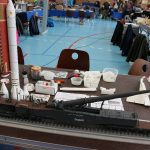 Merchwweiler-179-150x150 24. Modellbauausstellung des PMC Saar