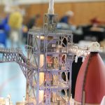 Merchwweiler-185-150x150 24. Modellbauausstellung des PMC Saar