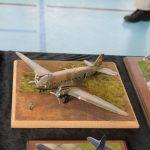 Merchwweiler-190-150x150 24. Modellbauausstellung des PMC Saar
