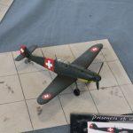 Merchwweiler-192-150x150 24. Modellbauausstellung des PMC Saar