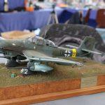 Merchwweiler-198-150x150 24. Modellbauausstellung des PMC Saar
