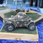 Merchwweiler-201-150x150 24. Modellbauausstellung des PMC Saar