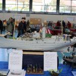 Merchwweiler-207-150x150 24. Modellbauausstellung des PMC Saar