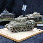 Merchwweiler-210-150x150 24. Modellbauausstellung des PMC Saar